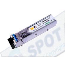 SFP OpticalTransceiver  Network Hubs and Switch