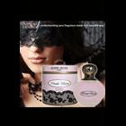 Jual Parfum Jeanne Arthes Private Room