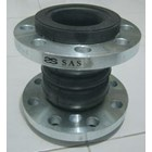 Sell Flexible Joint Double Sphere
