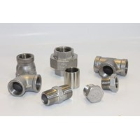Sell Fittings