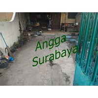 Sell House In Surabaya East