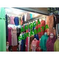 Jual Toko Di Surabaya Timur