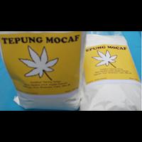 Jual Tepung Mocaf