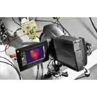 Jual  Thermography In Microelectronics