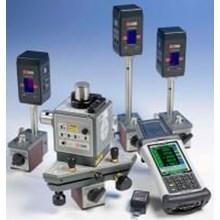L-743 Machine Tool Alignment System