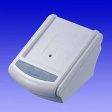 PROXIMITY CARD ENCODER GPW 100