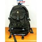 Grosir Backpack Bg-1102