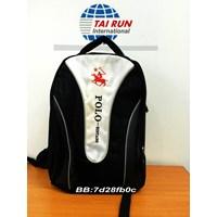 Grosir Backpack Bg-1202