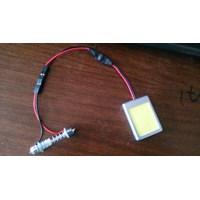Sell Lampu LED Plafon
