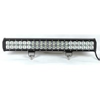 Jual Led Light Bar 180W