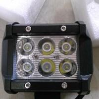 Jual Lampu LED 18W Cree