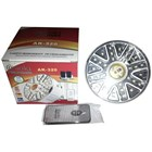 Sell Emergency Lights + LED E27 Fitting Aoki 32SMD AK-320