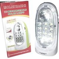Jual Lampu Emergency Kawachi KD-512A