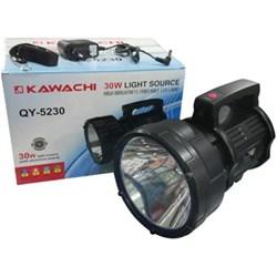 Senter LED Merk Kawachi Type QY-5230