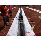 Sell GEOPIPE (PERFORATED CORRUGATED PIPE)