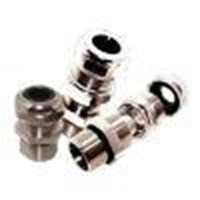 Jual Cable Glands Explosion Proof