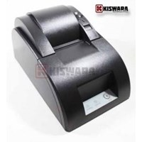 Printer Thermal Eppos 58Mm Ep-T58z (Non Autocutter)