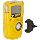 Sell Digital Reading Singel Gas Detector