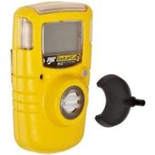 Digital Reading Singel Gas Detektor