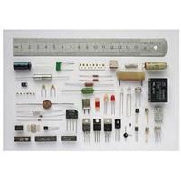 Jual Komponen Elektronik