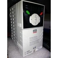 Jual inverter LS tipe SV008iG5A-2