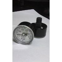 Jual Pressure Gauge SMC