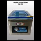 zeppelin vacuum sealer DZ-300