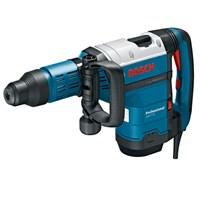 Jual Bosch Hammer Drill