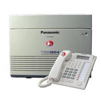Sell PaBX TES-824 Panasonic