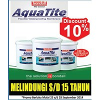 Aquatite Paint