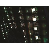 Jual Lampu LED Variasi