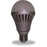 Sell 12 Watt led Bulb