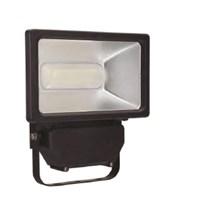 Jual Lampu Sorot LED 50 Watt