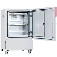 Jual Climate Chamber With Illumination