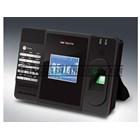 Mesin Absensi Sidik Jari (Fingerprint Time & Attendance) Type Time Tech F10