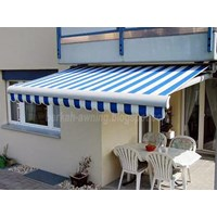 Sell Retractable Awning