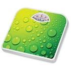 Bathroom Scale (Br2015)  Gea Max 120Kg