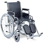 Wheelchair Fs 902C