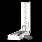 BLOOD PRESSURE E-3000 ERKAMETER 'ECO'