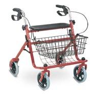 Sell WALKER ROLLATOR FS 914 H