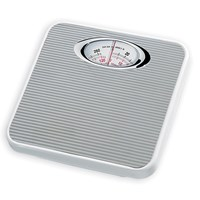 BATHROOM SCALE BR-9015 GEA