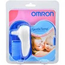 THERMOMETER EAR MC 510 OMRON