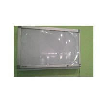 ALL X RAY ILLUMINATION DOUBLE W DIMMER