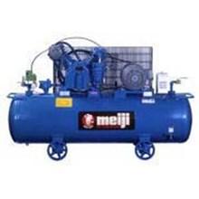 Kompressor Udara Meiji Gkh Series
