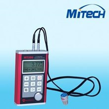 Alat ukur ketebalan - Ultrasonic Thickness Gauge MT200