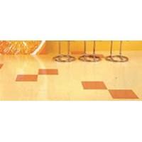Jual Vinyl Floor