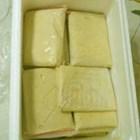 Jual Daging Durian Beku