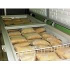 Jual Suplier Daging Durian Beku