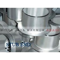 Jual Stub End