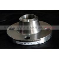 Jual Flange Stainless Steel